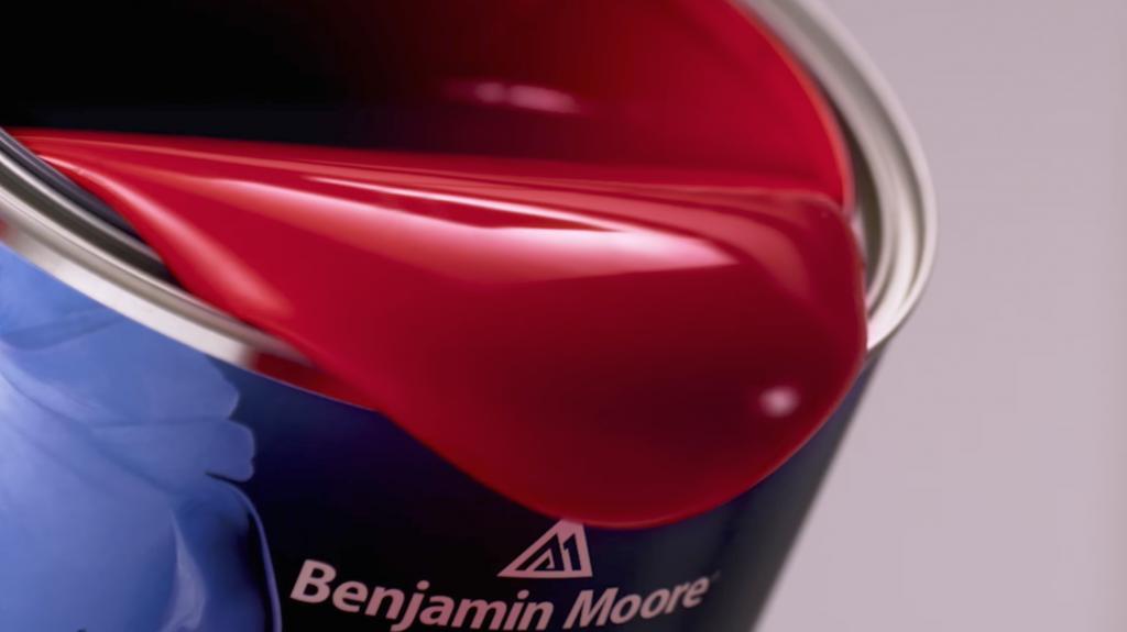 1-Benjamin-Moore-2018-E-Habitat