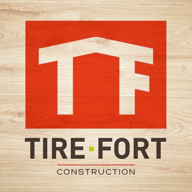 Construction Tire-Fort