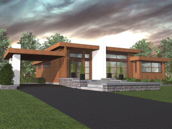 mieux vivre expo habitat qu bec. Black Bedroom Furniture Sets. Home Design Ideas