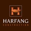 11_fevrier_2015-mieux-vivre-2-harfang-logo