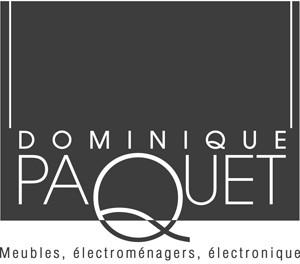 11_fevrier_2015-mieux-vivre-3-dominique_paquet_logo