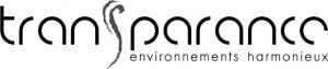 11_fevrier_2015-mieux-vivre-4-transparance_logo