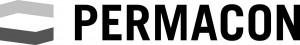 11_fevrier_2015-mieux-vivre-6-permacon_logo