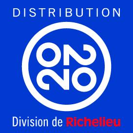 11_fevrier_2015-voyager-3-distribution-2020-logo