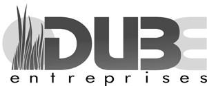 Dube_entreprises_ete