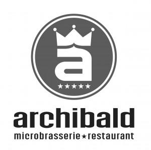 3_fevrier_2015-bbq-d-hiver-5-archibald-logo