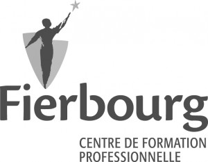 3_fevrier_2015-bbq-d-hiver-6-fierbourg-logo