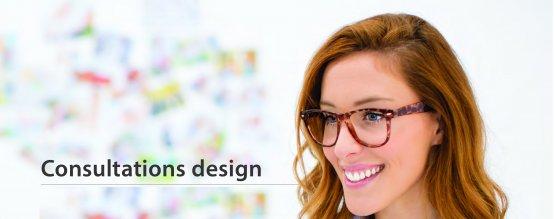 3_fevrier_2015-consultations-design-1