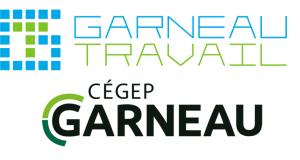 3_fevrier_2015-consultations-design-2-garneau-cegep-logo