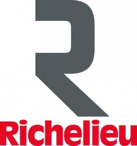3_fevrier_2015-espace-inspiration-4-richelieu-logo