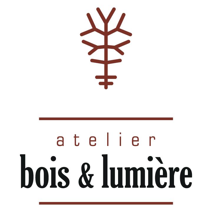 Atelier Bois et Lumière