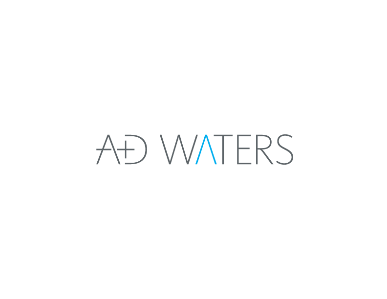 AD Waters
