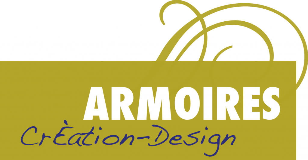 Armoires Création-Design