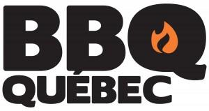 BBQQuebec_logo