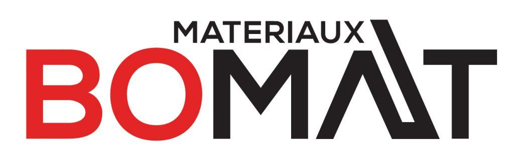 Matériaux Bomat