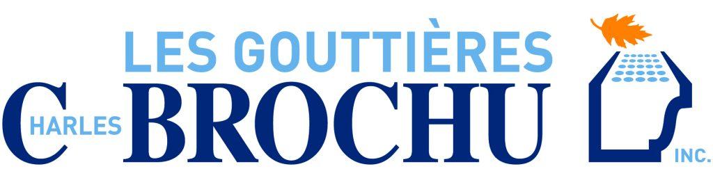 Gouttières Charles Brochu inc. (Les)