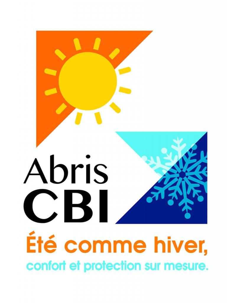 C.B.I. inc.
