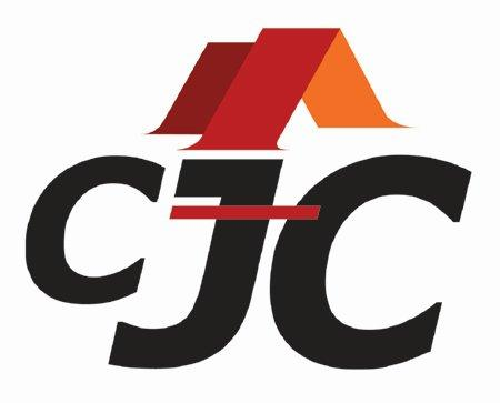 Constructions de la Jacques-Cartier CBR inc. (Les)