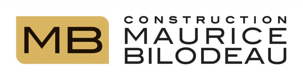 Construction Maurice Bilodeau inc.
