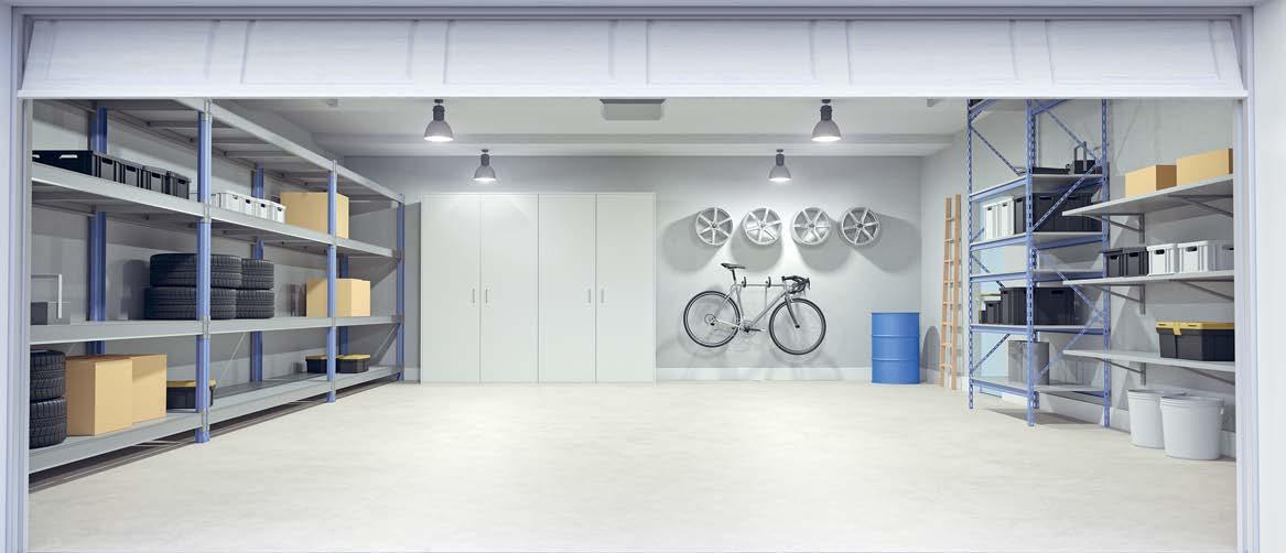expo habitat qu bec nouveaut s tendances en vedette. Black Bedroom Furniture Sets. Home Design Ideas