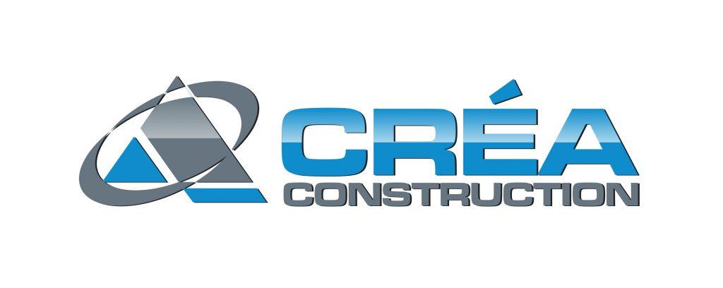 Créa Construction inc.