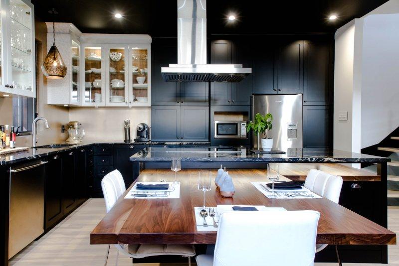 Cuisine-design-Nobilis-25k-35k-2