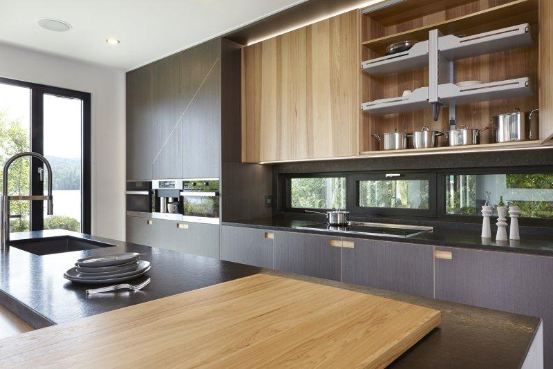 Cuisine-design-Nobilis-35k-1