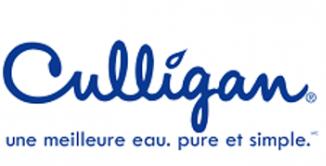 Culligan – Service d'eau douce