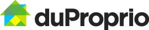 DuProprio-logo-janv2016