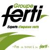 Groupe Ferti (Fertibeauce)