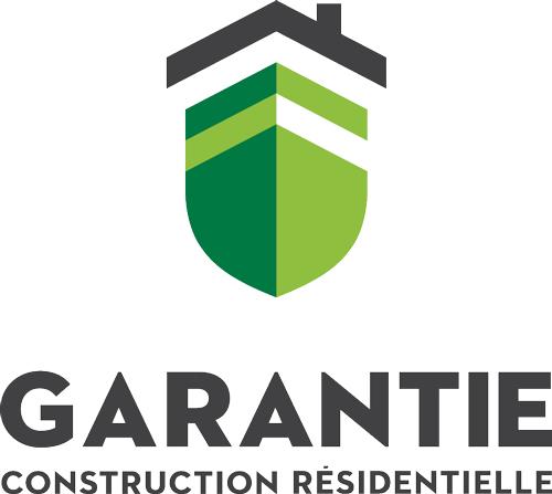 Garantie de construction résidentielle (GCR)