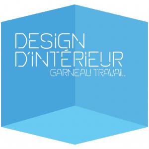 les consultations design de garneau travail 30 minutes