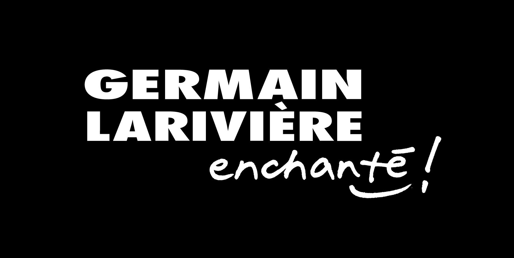 Expo habitat qu bec nouveaut s tendances en vedette for Germain lariviere meuble salon