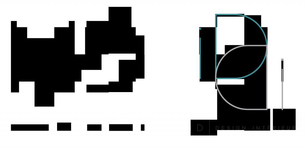 Mathéa Design & iD Design Intérieur