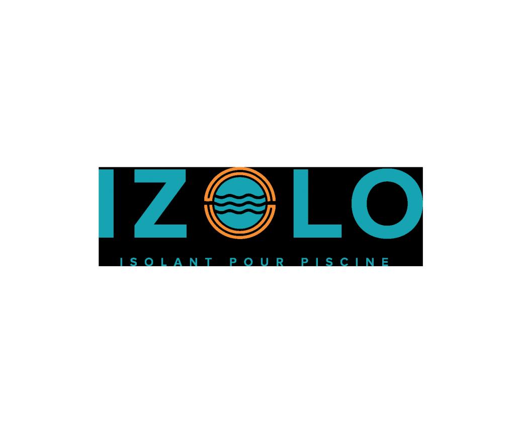 Izolo