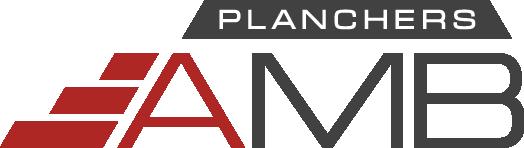 Les Planchers AMB