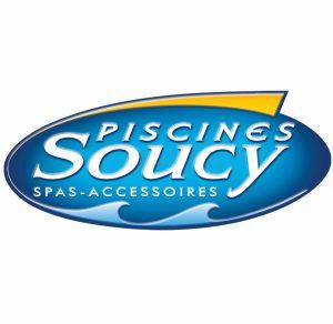 Piscine-Soucy-Expo-Habitat