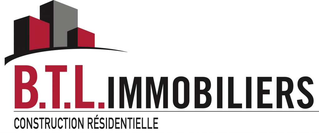 B.T.L. Immobiliers