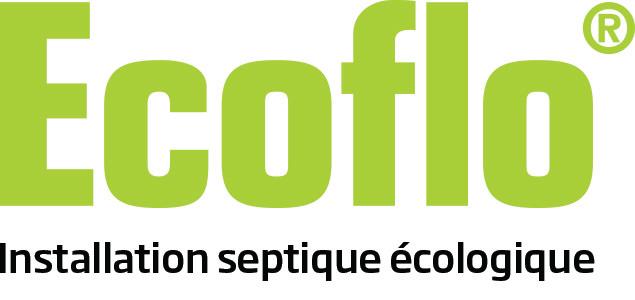 Ecoflo – Premier Tech Aqua