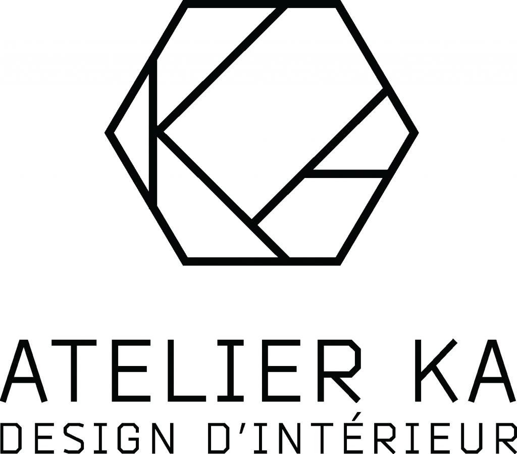 Atelier Ka – Design d'intérieur