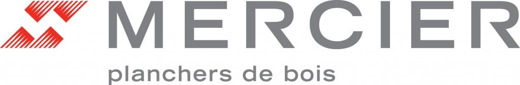 Planchers Mercier inc. (Les)