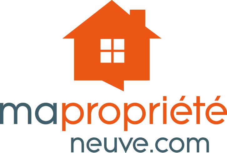 Mapropriéténeuve.com