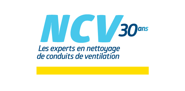 Centre de Ventilation NCV inc.