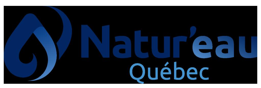 Natur'eau Québec