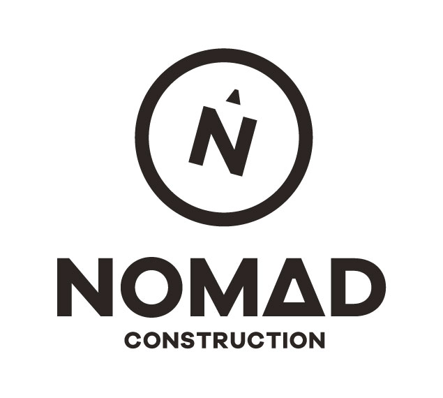 NOMAD Construction