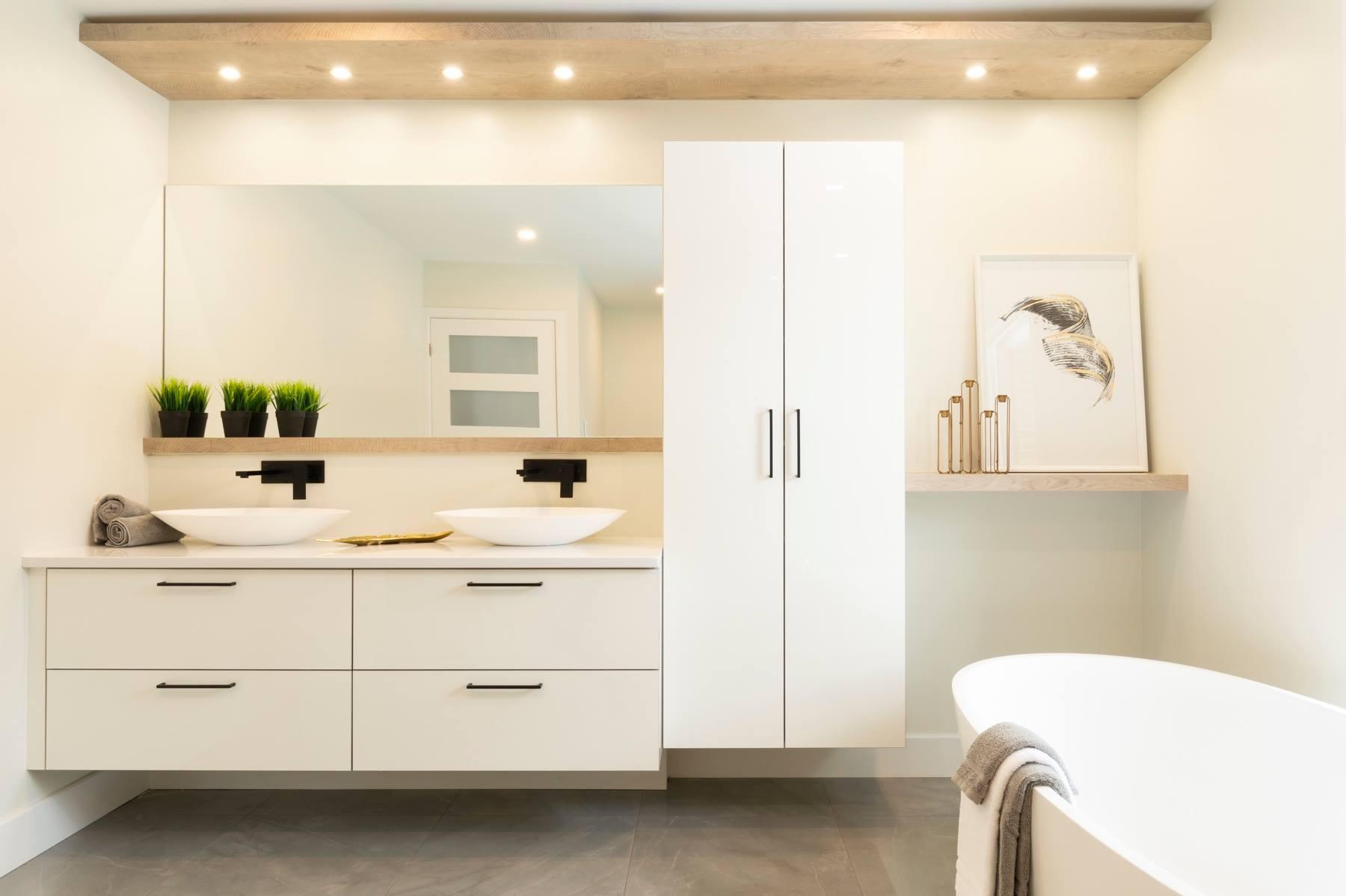 gagnez votre salle de bain avec projet maison expo habitat qu bec. Black Bedroom Furniture Sets. Home Design Ideas