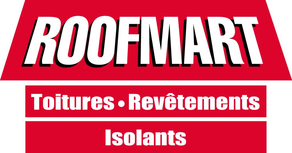 Entreprises Roofmart Québec Ltée (Les)