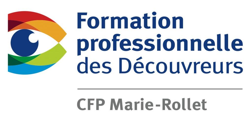 CFP Marie-Rollet