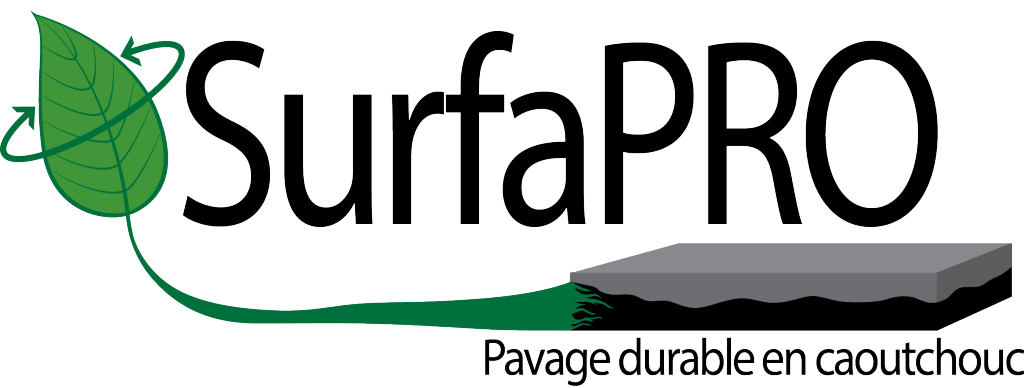 SurfaPRO