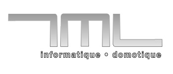 TML Informatique
